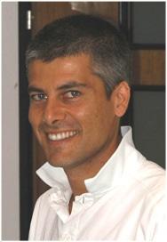 A. Davide Mirabella - dmirabella
