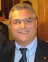 Carmine Chiusolo