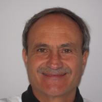 Dr seccia