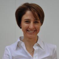 Sabrina Mutinelli