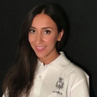 Alessia Lombardi
