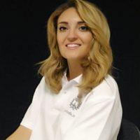 Floriana Pintucci