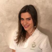 Antonella Natilli