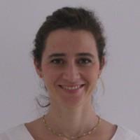 Carolina Mannarini
