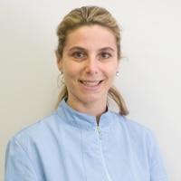 Dott.ssa Eleonora Casuscelli