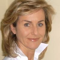 Dott.ssa Virginia Pinaroli - foto-