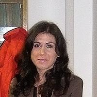 Eleonora Biondi