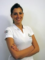 Serena-Montefrancesco