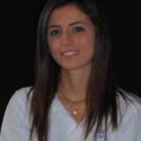 Francesca Cremonini